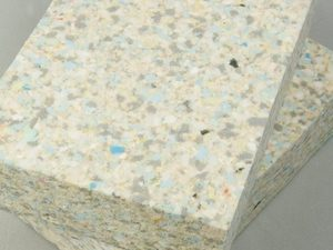marine-upholstery-foams