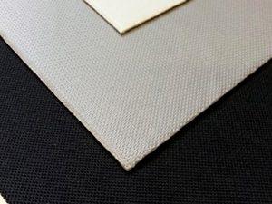 roof-lining-fabric
