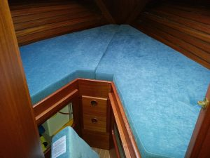 rm-custom-marine-upholstery-2016-14