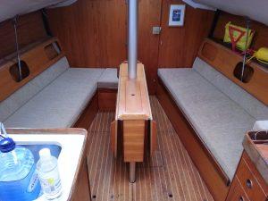 rm-custom-marine-upholstery-2016-27