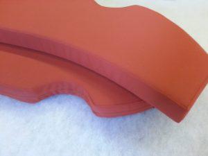 rm-custom-marine-upholstery-2016-74