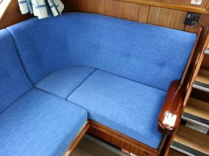 rm-custom-marine-upholstery-2016-75